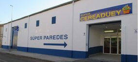 Cereaduey inaugura su séptimo supermercado