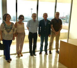 Codeco amplía su área de influencia a Cádiz tras comprar Suinve