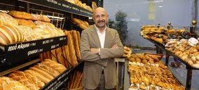Juan Vicente Bonastre deja la dirección general de Granier
