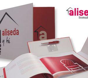 Banco popular recibe luz verde para la compra de aliseda for Pisos banco popular aliseda