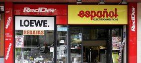 Electrodomésticos Español cesa actividad en el sector electro