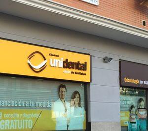 Portobello adquiere Unidental, Plénido, Láser 2000, Grupo Dr. Senís y Avandent