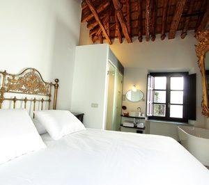 Abre el hotel-museo Patria Chica en Priego de Córdoba