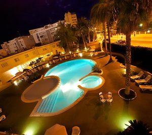 Port Hotels compra dos establecimientos antes en Holiday Inn