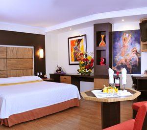 Eurostars abre con Exe su primer hotel en Ecuador