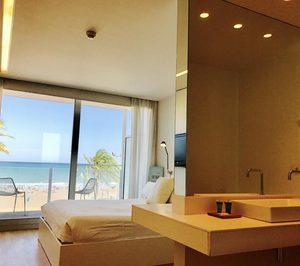 Sweet Hoteles integra el Meraki Beach, su segundo hotel en alquiler
