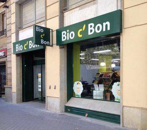 Bio C Bon ultima su cuarto supermercado