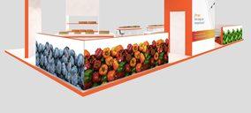 DS Smith mostrará sus soluciones de packaging hortofrutícola en Fruit Attraction