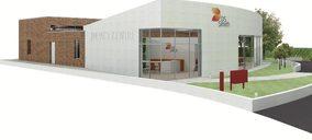 EI Impact Centre de DS Smith apostará por soluciones de packaging personalizadas