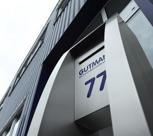 Gutmann vuelve a manos de su fundador, Manuel Fernández