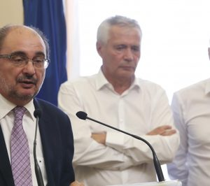 La cárnica italiana Pini invertirá 70 M en España