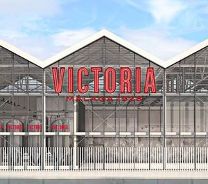 Damm inaugura la planta de Cervezas Victoria y proyecta nuevas inversiones