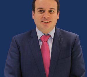 Daniel Rossell (Senator Hotels & Resorts): Concentramos el desarrollo en áreas geográficas concretas para generar sinergias