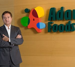 Adam Foods camina hacia un nuevo horizonte con la integración de Panrico