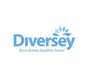 Accor renueva su acuerdo de suministro con Diversey