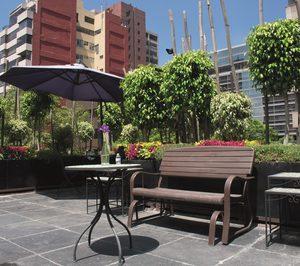 BlueBay suma en México seis activos urbanos a su oferta de sol y playa