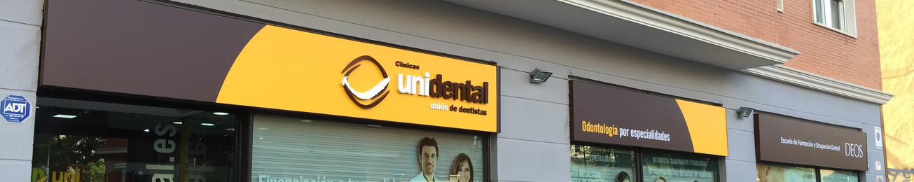 El capital riesgo revoluciona el sector dental