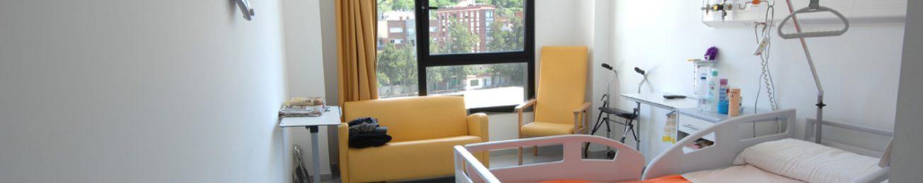 Healthcare Activos y Primonial Reim apuestan por la compra de edificios sanitarios