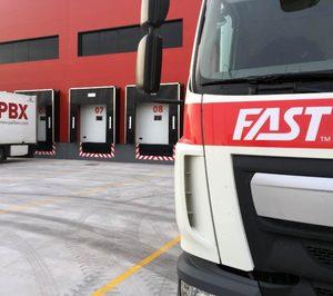 Palibex inaugura unas nuevas instalaciones en Toledo