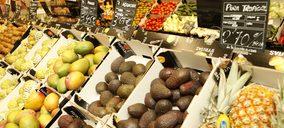 Más del 60% de los millennials prefieren envases sostenibles en frutas y verduras
