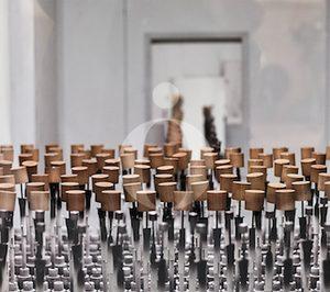Pujolasos duplica su capacidad de producción con nuevas inversiones