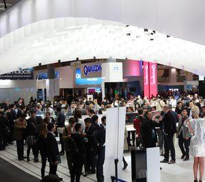 El comercio móvil y omnicanal, a debate en el V Mobile Commerce Congress