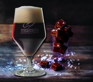 Cervezas Enigma amplía su oferta