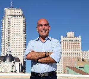 Be Mate se lanza a la gestión en exclusiva de edificios de apartamentos turísticos