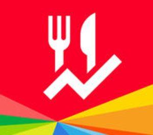 Just Eat lanza una aplicación de gestión para sus asociados