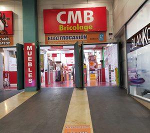 Muebles Miguel Ngel Establecimientos De Electro En Alimarket  # Muebles Miguel Angel Cadiz