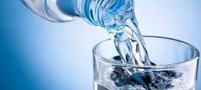 Bebidas Naturales reorganiza su estructura para seguir creciendo
