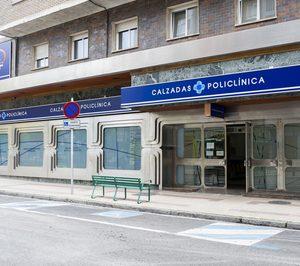 Recoletas Red Hospitalaria compra dos clínicas de especialidades en Burgos y Zamora