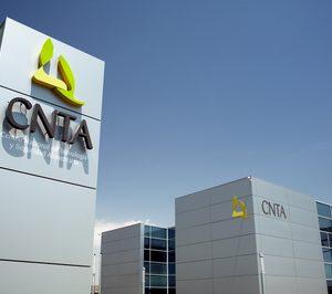 CNTA, 3 M€ para ampliar sus instalaciones