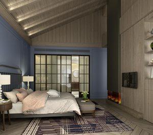 Meliá firma su segundo hotel en Shanghái