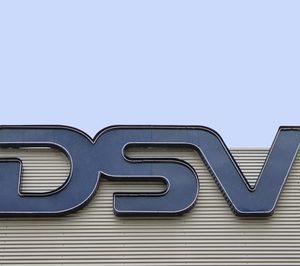 Dsv inaugura unas nuevas oficinas en girona noticias de for Oficinas bankia girona