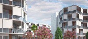 Stoneweg pisa el acelerador en España y edificará más de 500 viviendas