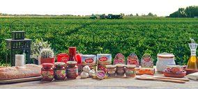 Exportación, foodservice e innovación, objetivos estrátegicos de Apis