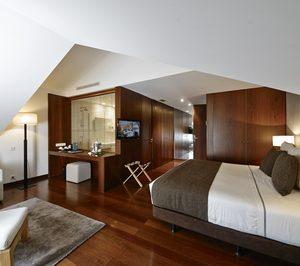 Un activo de Carrís Hoteles finalizará su reforma en noviembre