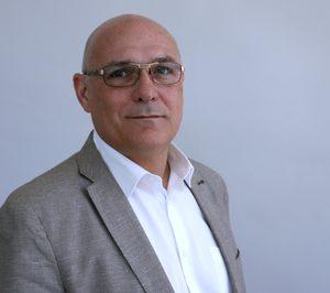 """Juan Carlos Chillarón (director de compras  de Tudespensa): """"Los frescos están evolucionando de forma muy positiva, con incrementos de dos dígitos"""""""