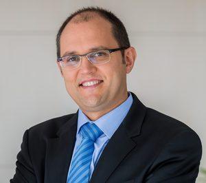 """Josep Figueras, (director general de Superficies de Alimentación):  """"Las frutas y hortalizas son nuestra seña de identidad"""""""