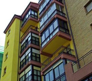 Construcciones Zubillaga presenta ERE para toda la plantilla - Noticias de Construcción en Alimarket, información económica sectorial