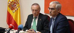 Miguel Torres define los objetivos de la FEV