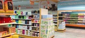 HD Covalco suma 35 nuevas tiendas, tras abrir una docena entre julio y agosto