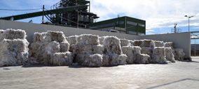 Saica Natur Cycle Plus consigue el certificado EuCertPlast en reciclaje de rLDPE