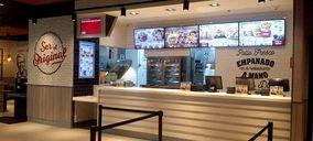 Temáticos del Sur inaugura en Málaga su duodécimo KFC