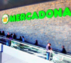 Mercadona desvela la ubicación de sus supermercados portugueses