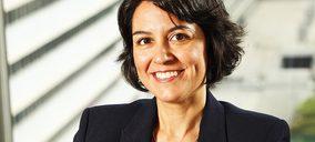 Noemí Sobrino dirigirá Retail y EcoBuilding en Schneider Electric España