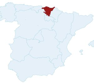 Distribución de perfumería en el País Vasco, entre la estabilidad y un nuevo orden