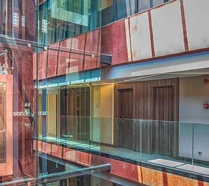 Ona Hotels incorpora otro alojamiento en Barcelona