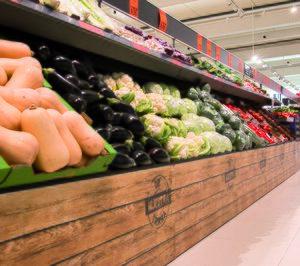 Los productos ecológicos ganan protagonismo